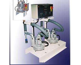 Sfs Medical Device Medical Medical Gas Gas System
